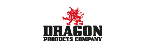 Dragon Products